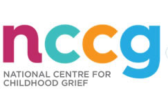 National Centre for Childhood Grief